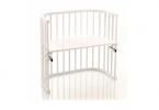 bästa baby crib