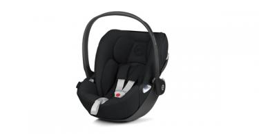 bästa babyskydd för barn